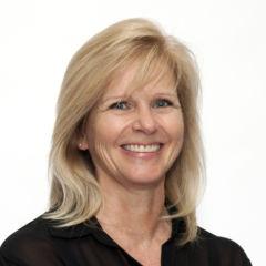 Gillian Gleason