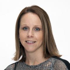 Raemie O'Brien